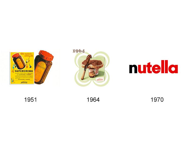 nutella-logo-histoire-ocomunication