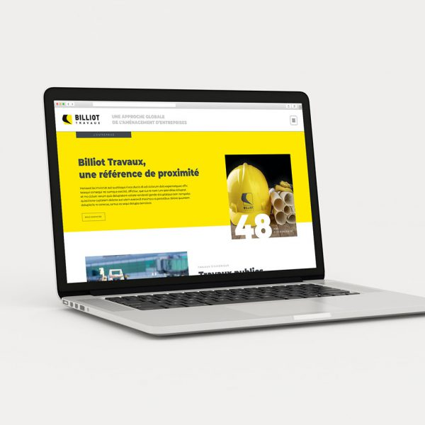 Galerie-Creation-Site-Internet-Agence-Web-Billiot-OCommunication-Digital
