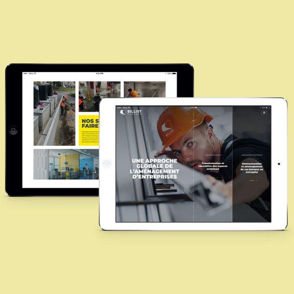 Galerie-Creation-Site-Internet-Agence-Web-Billiot-OCommunication-Puteaux