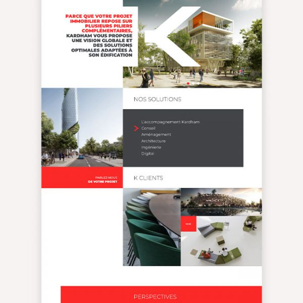 Galerie-Site-Internet-Kardam-Beyond-Buildings-Agence-Communication-Ocommunication-Puteaux