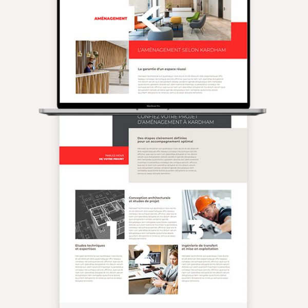 Galerie-Site-Web-Kardam-Agence-Communication-Ocommunication-Puteaux