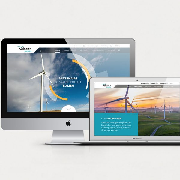 Galerie-Velocita-Site-Internet-Corporate-Agence-Digitale-Communication-Web-Design-Paris