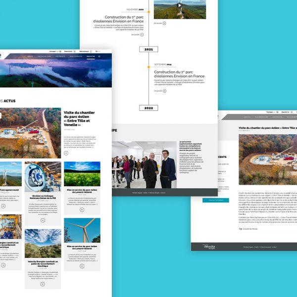 Galerie-Velocita-Site-Web-Corporate-Agence-Communication-Web-Design-Paris