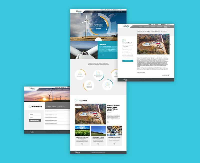 Bandeau-Velocita-Site-Internet-Ocommunication-Agence-Communication-Web-Puteaux