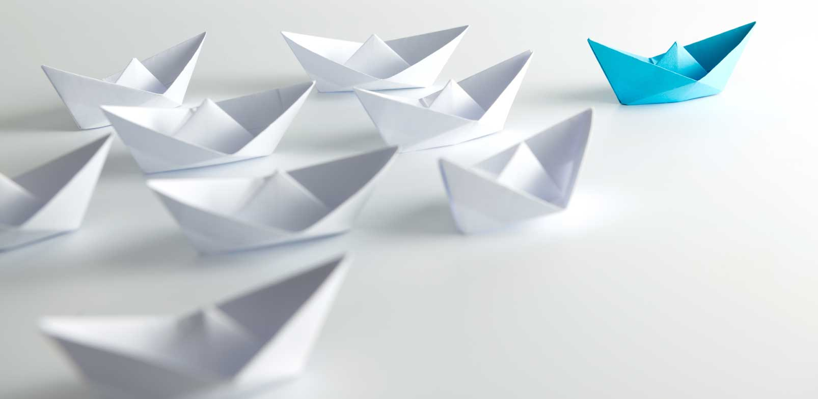 Agence-SEO-SEA-génération-de-lead-web