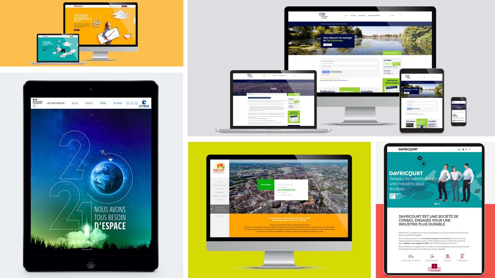 Agence-communication-digitale-Site-internet-application-mobile