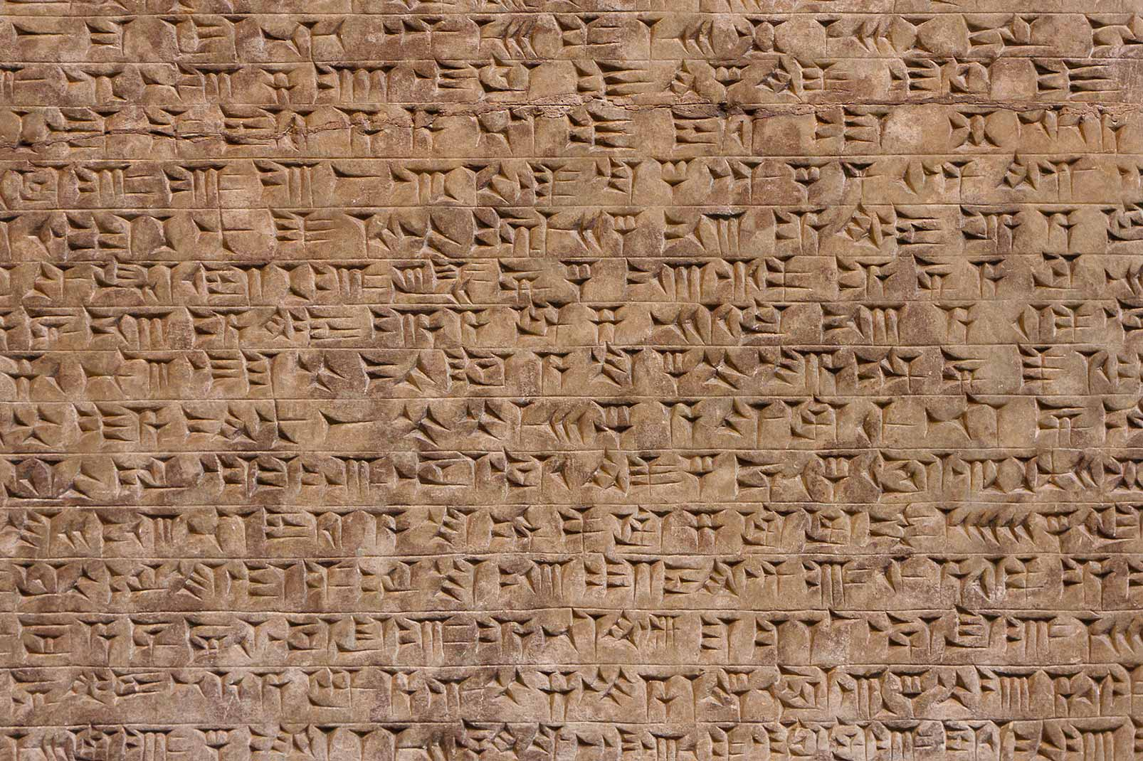 Agence-communication-origine-ecriture-cuneiforme