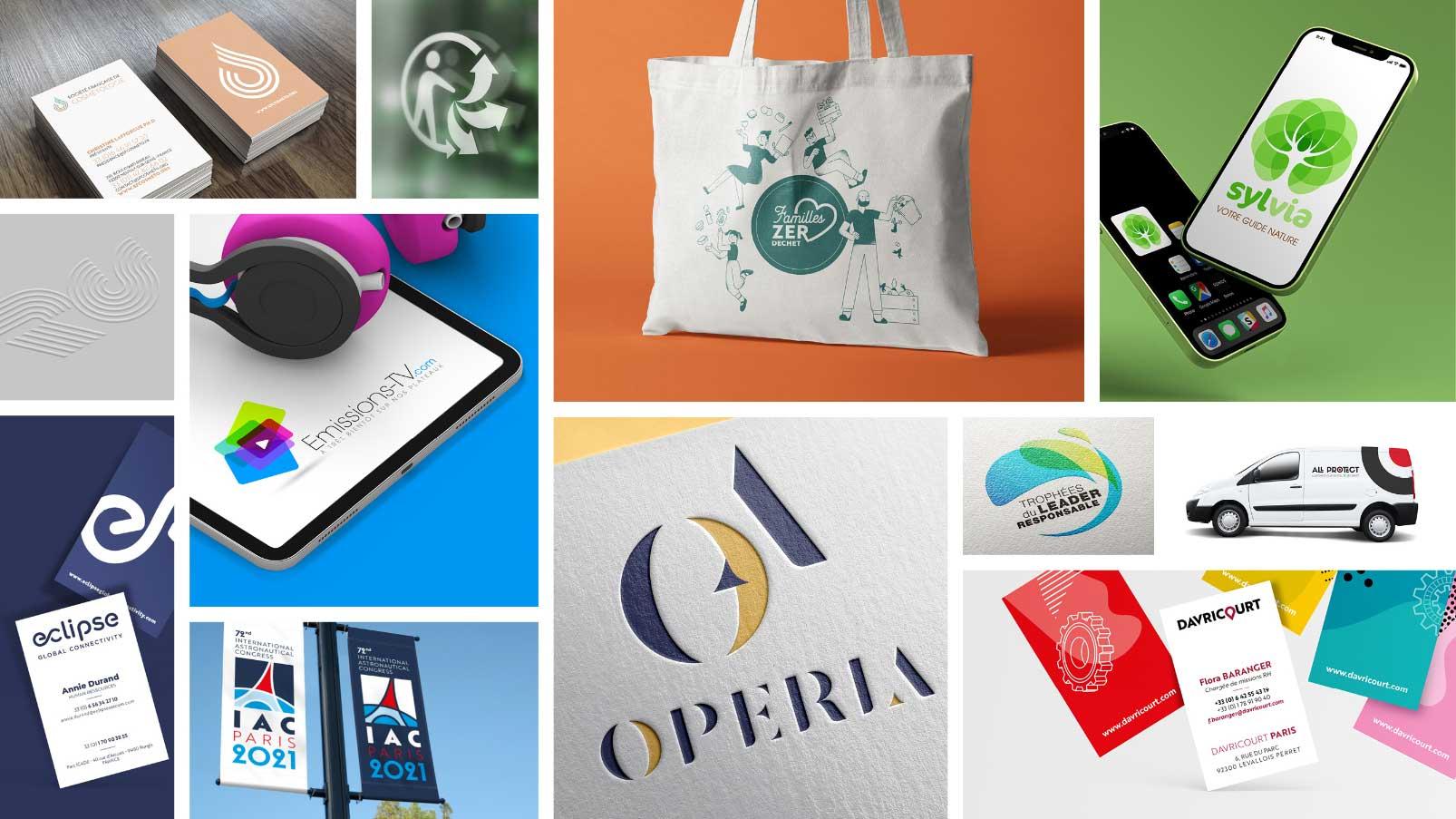 Agence-création-logo-charte-graphique-identité-marque