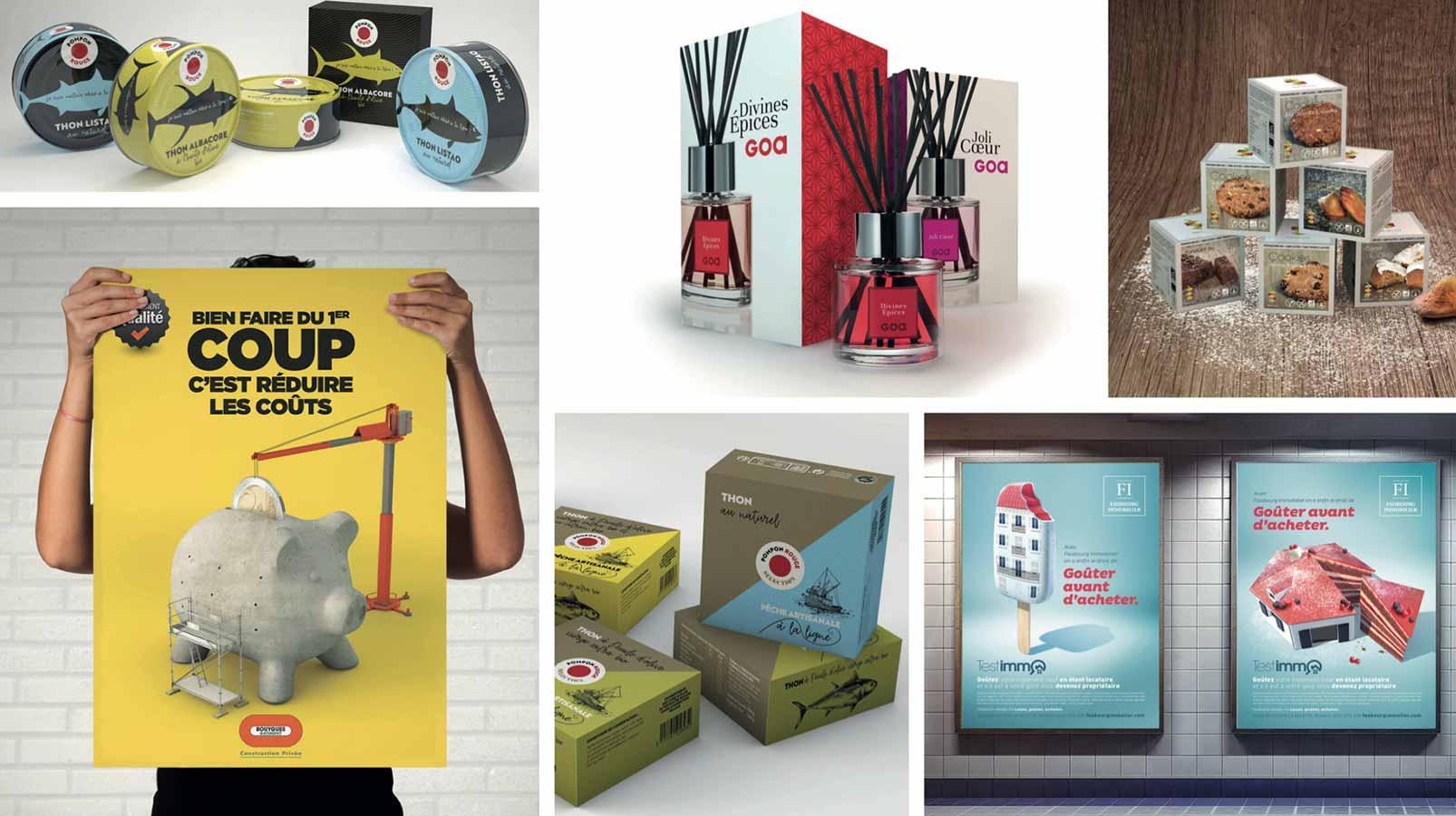 O'communication_i-Agence-de-communication-Packaging-affiche-site-internet