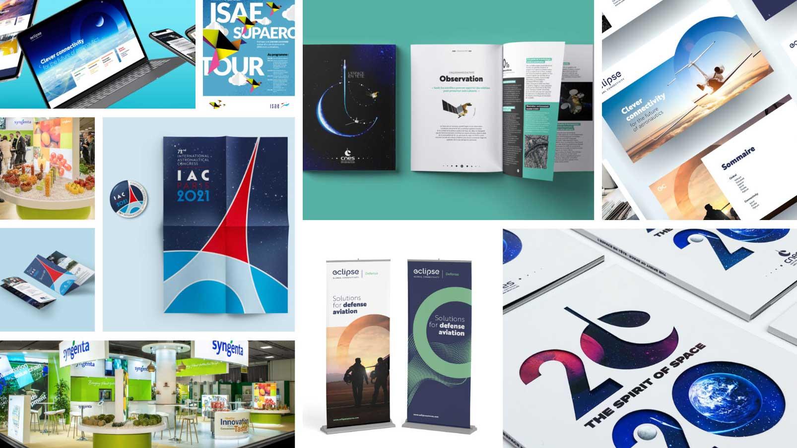 Agence-de-communication-Toulouse-création-brochures-site-internet