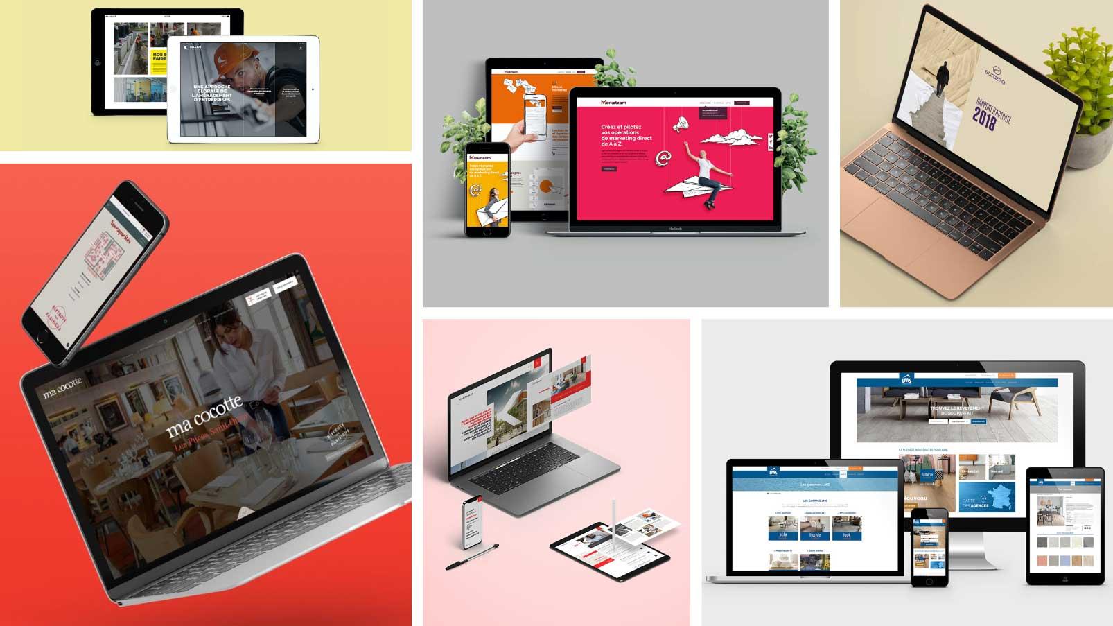 Agence-digitale-site-internet-web-applications-mobiles-SEO-LEAD
