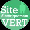 Agence O'communication-wattimpact-logo-communication-verte-green-it