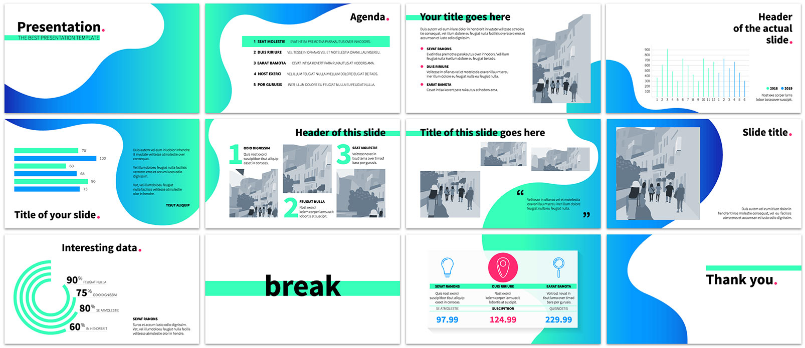 Agence-creation-PowerPoint